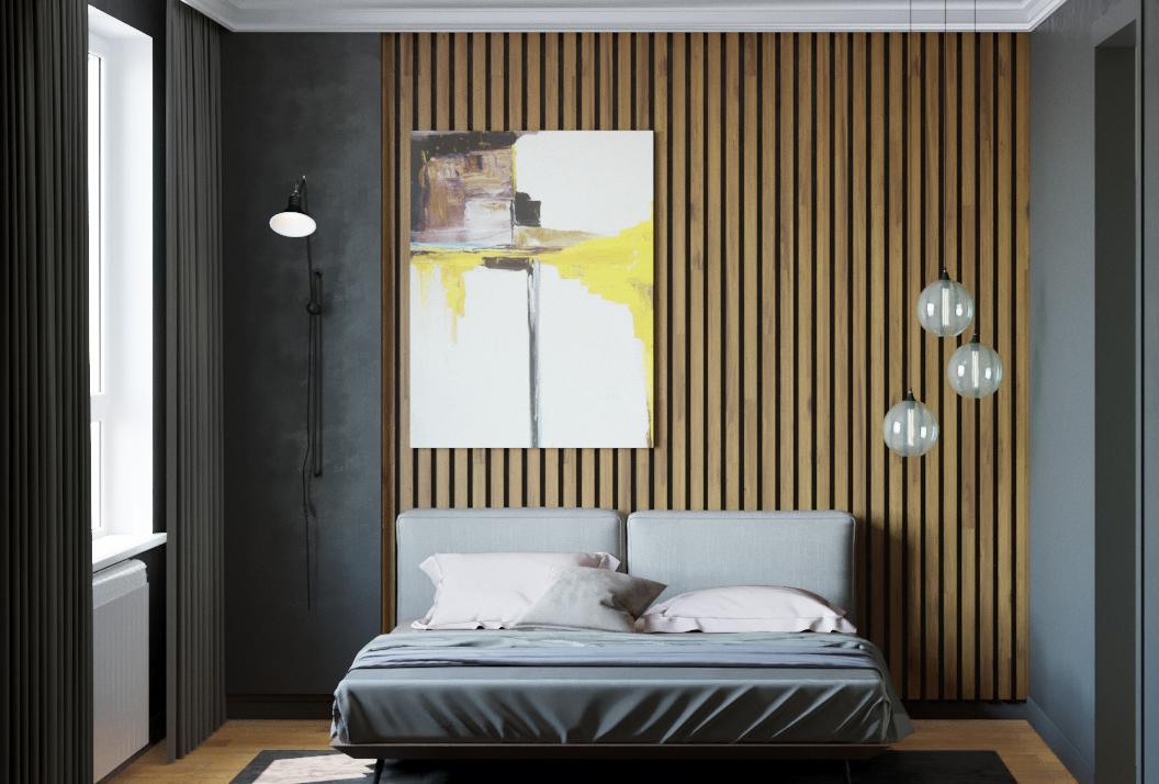 spain_design_12