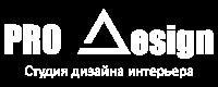 Дизайн интерьеров Логотип