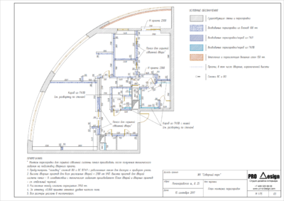 Design_planing_04