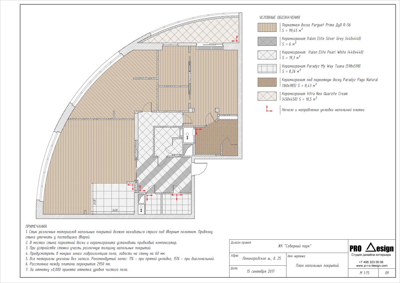 Design_planing_10