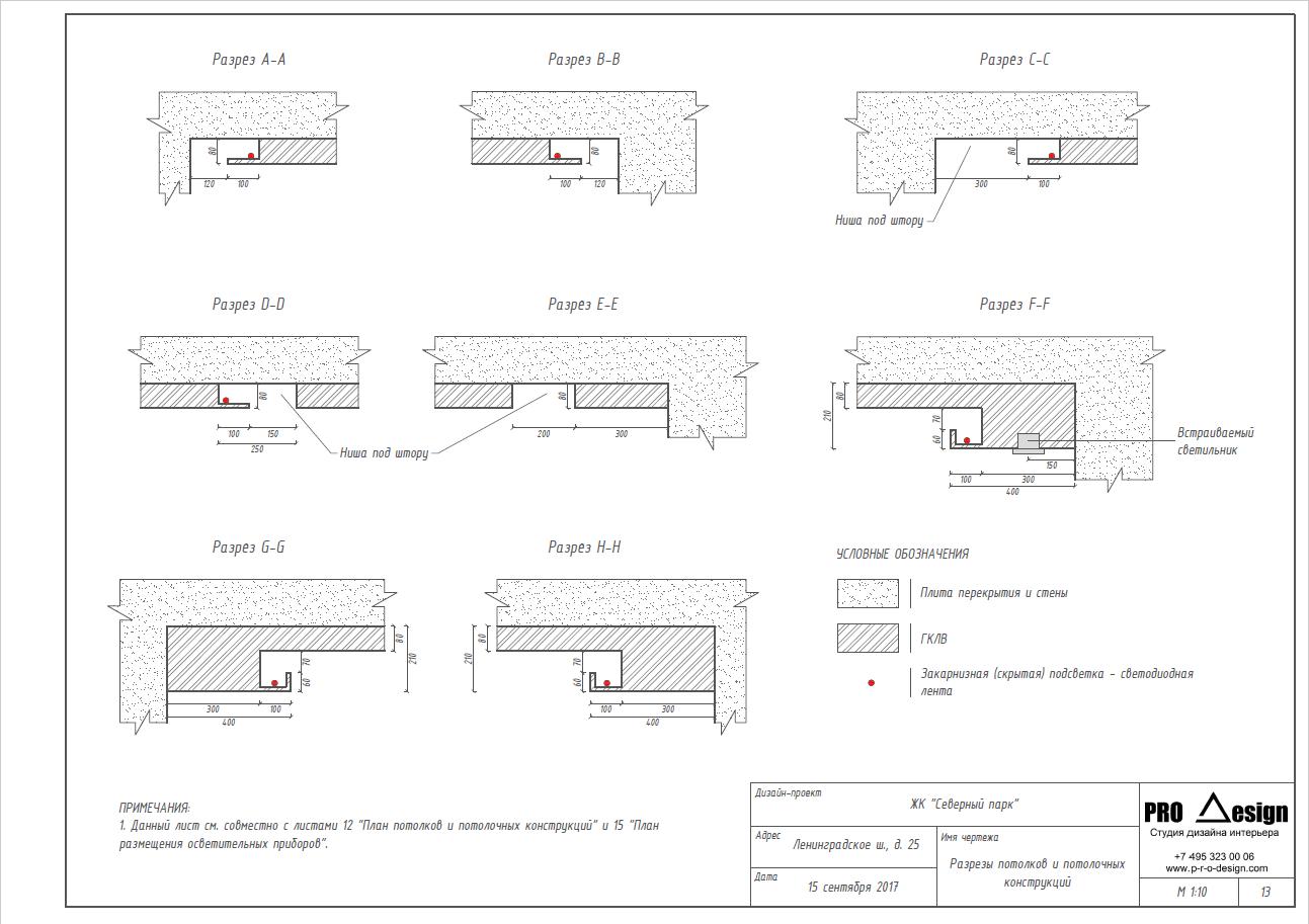 Design_planing_14