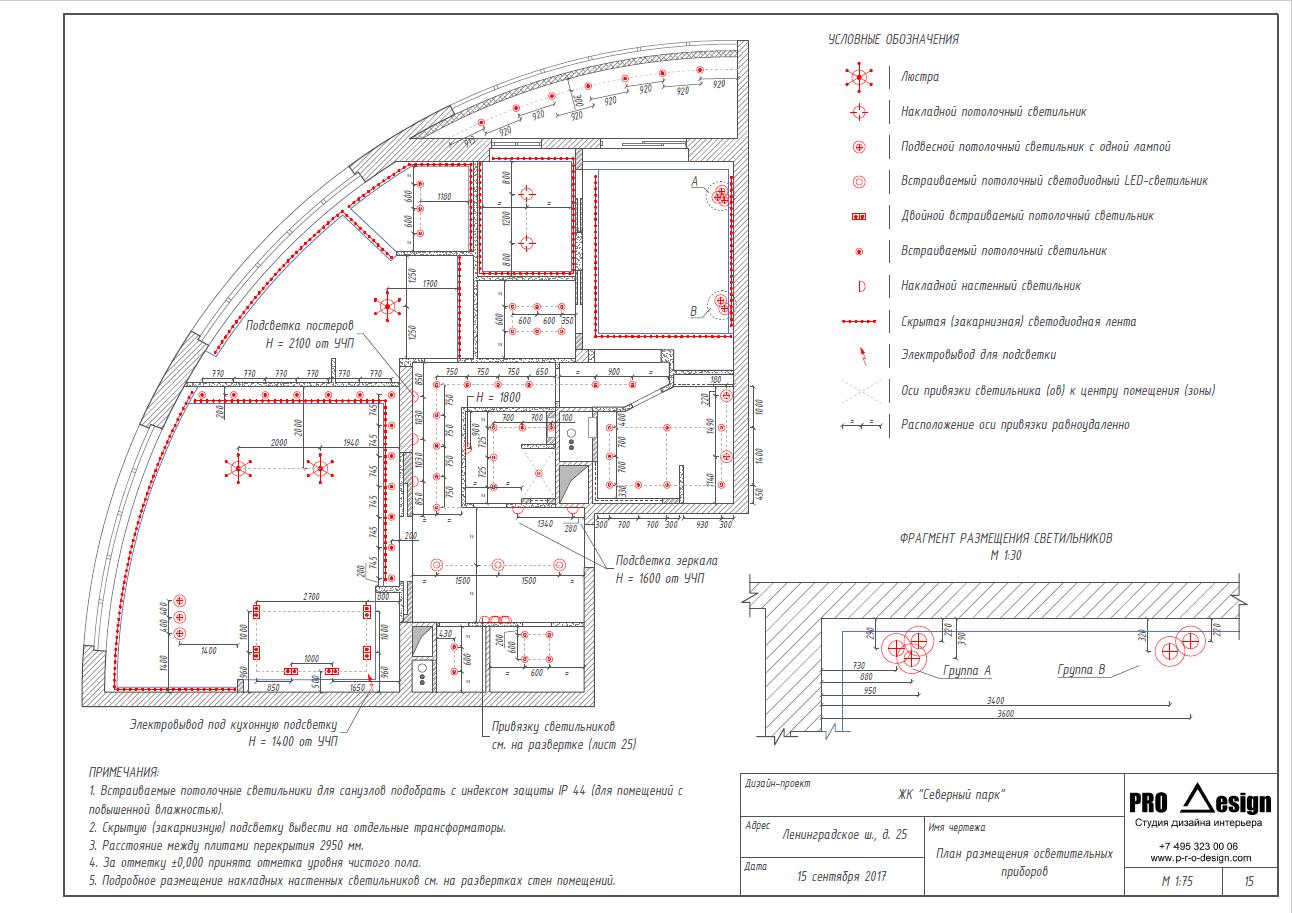 Design_planing_16