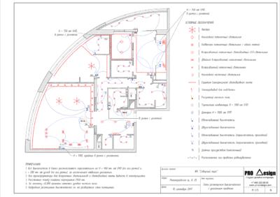 Design_planing_17