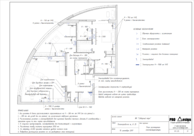 Design_planing_18