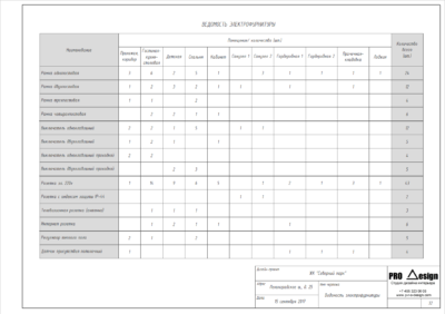 Design_planing_33